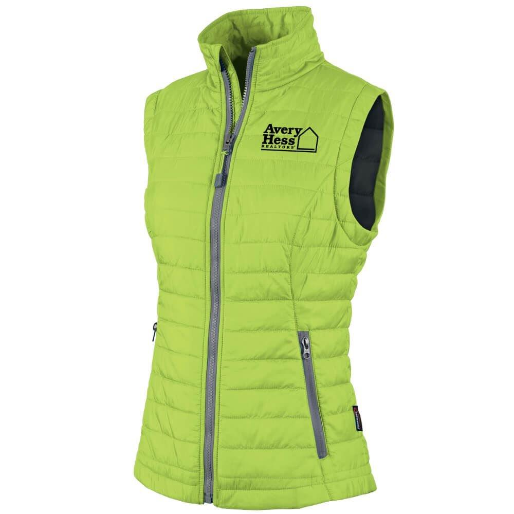 realtor gift realtor gifts realty jacket realtor jacket realtor personalized name jacket personalized zipper jacket