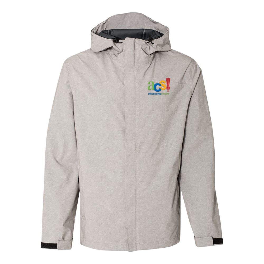 Port Authority® Challenger II™ Jacket - Personalization Available