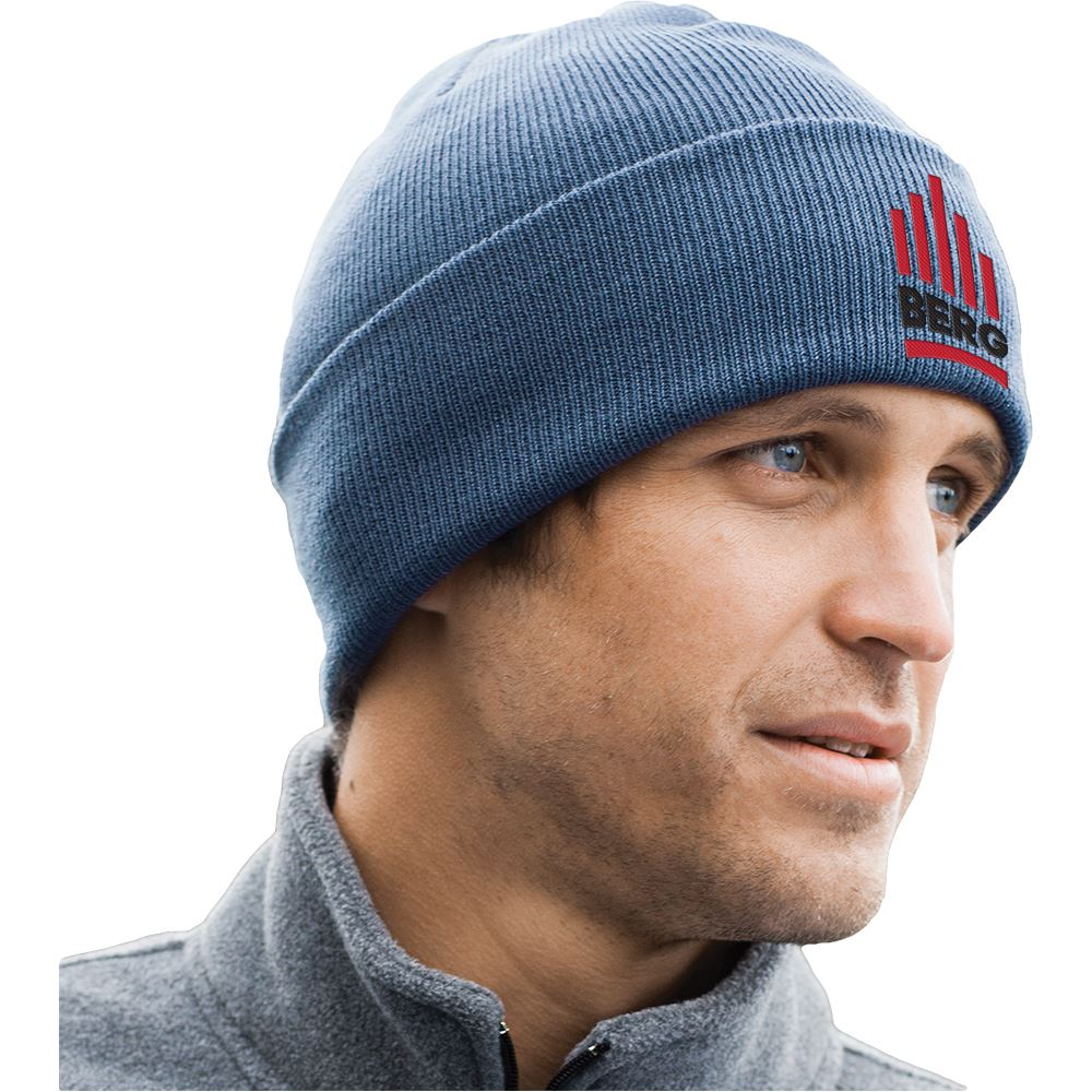 Port & Company® Knit Cap - Personalization Available