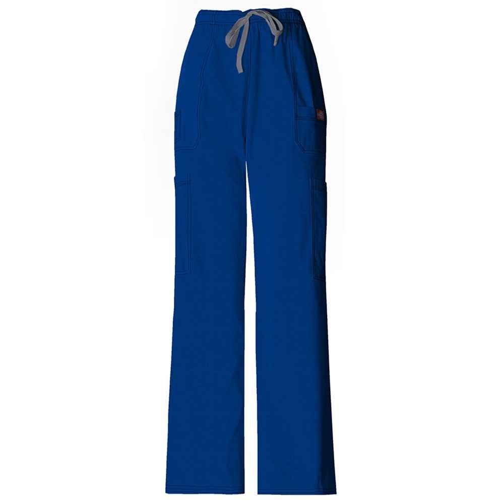 Dickies® Men's Drawstring Cargo Pant