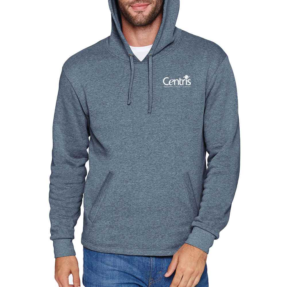 Next Level® Adult PCH Pullover Hoody - Personalization Available