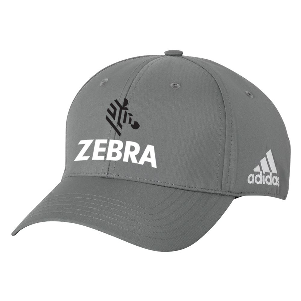 adidas® Core Performance Relaxed Cap - Personalization Available