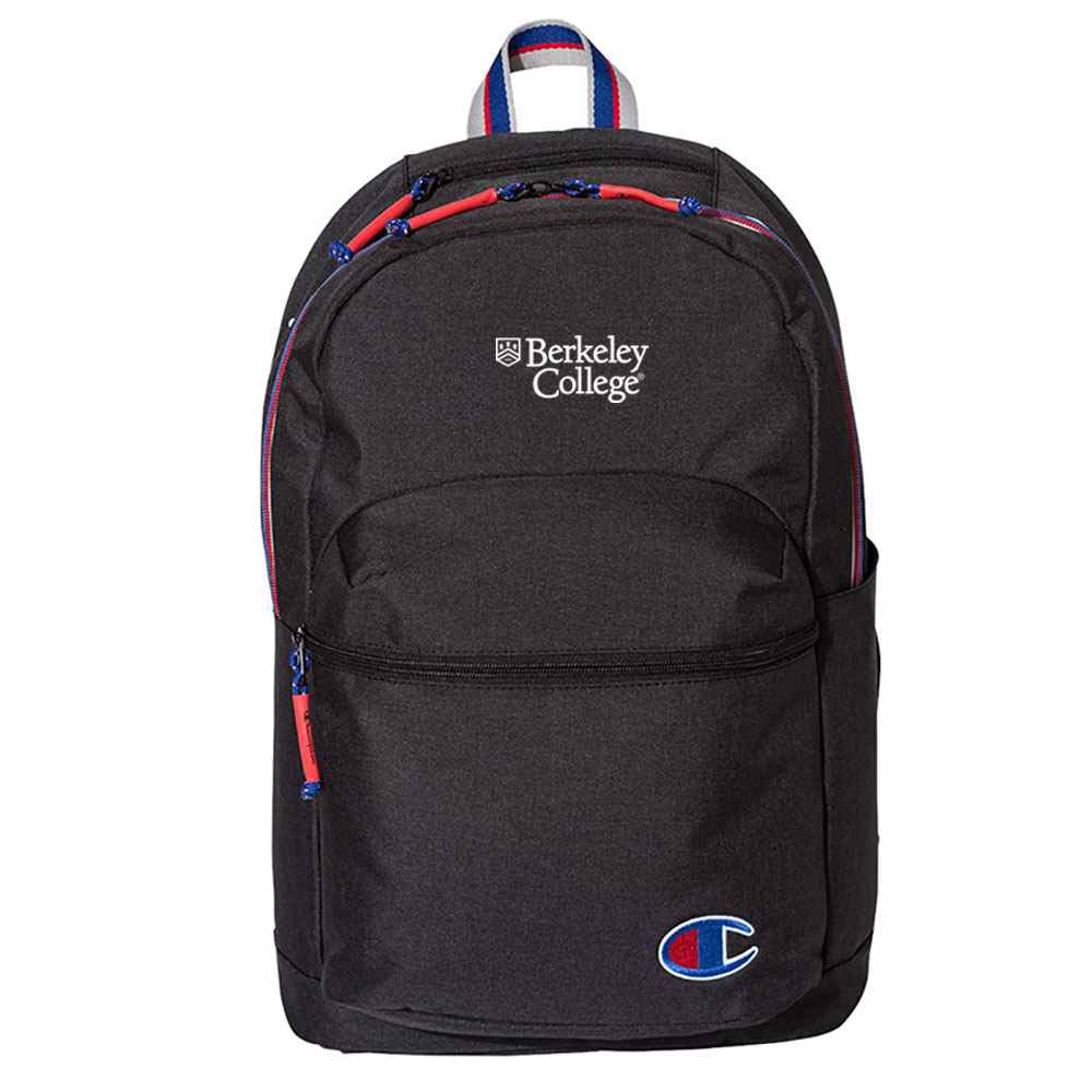 Champion® 21L Backpack - Personalization Available