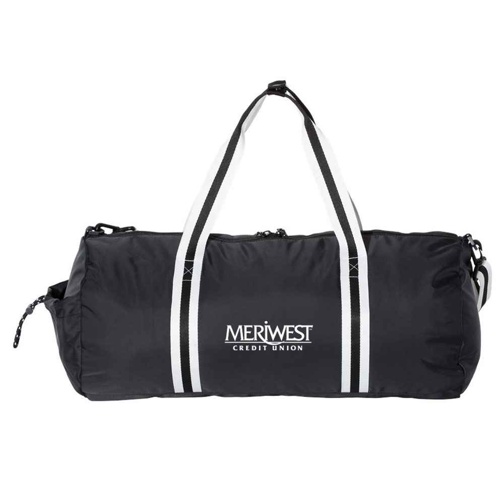 Champion® 44L Branded Duffel Bag - Personalization Available