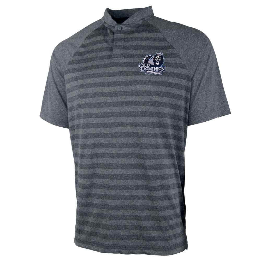 Charles River Apparel® Men's Plymouth Polo - Personalization Available