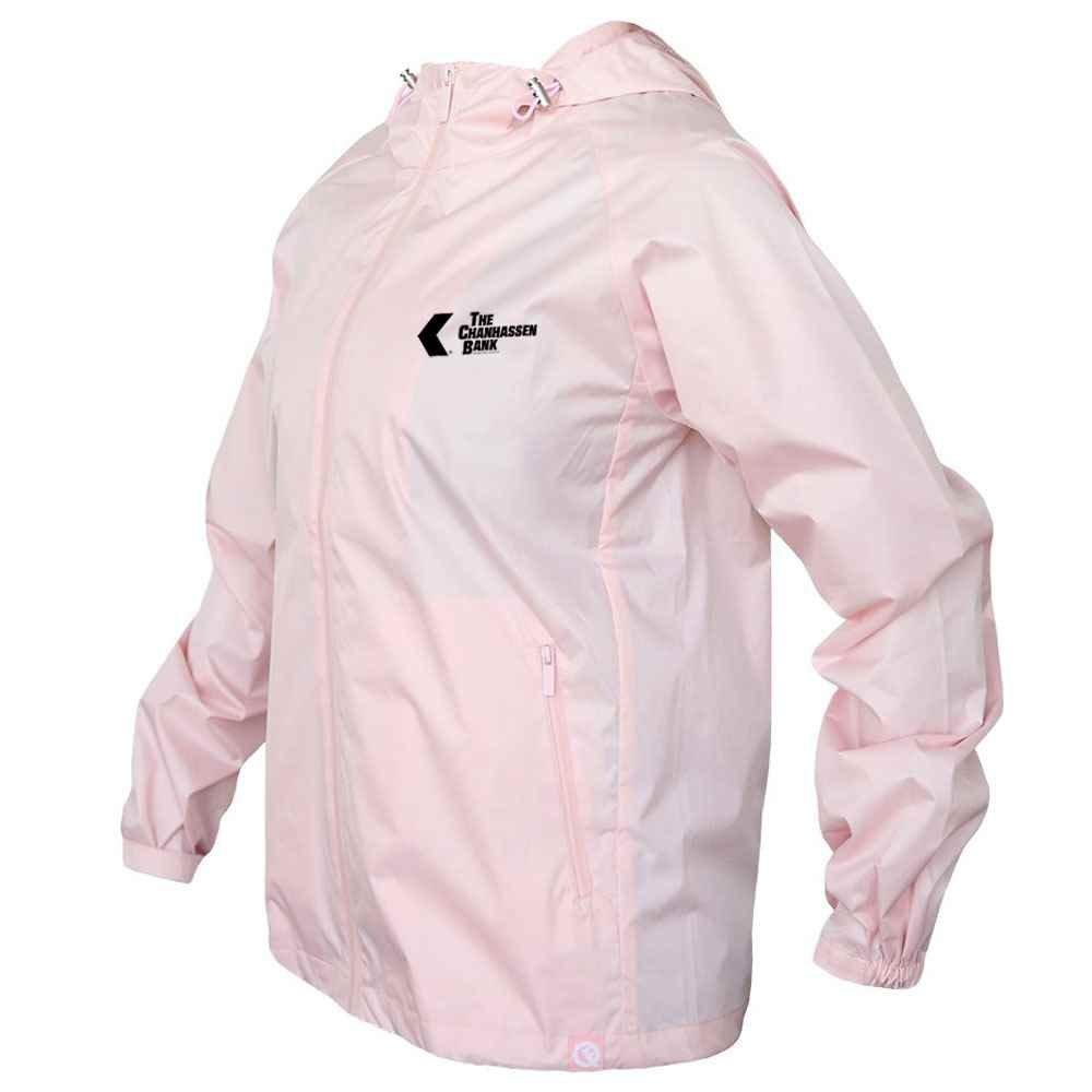 Quikflip® Dryflip Jacket - Personalization Available