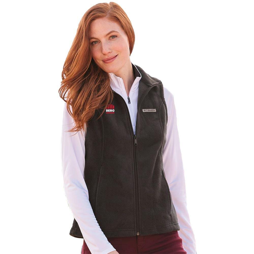 Columbia Benton Springs™ Fleece Vest