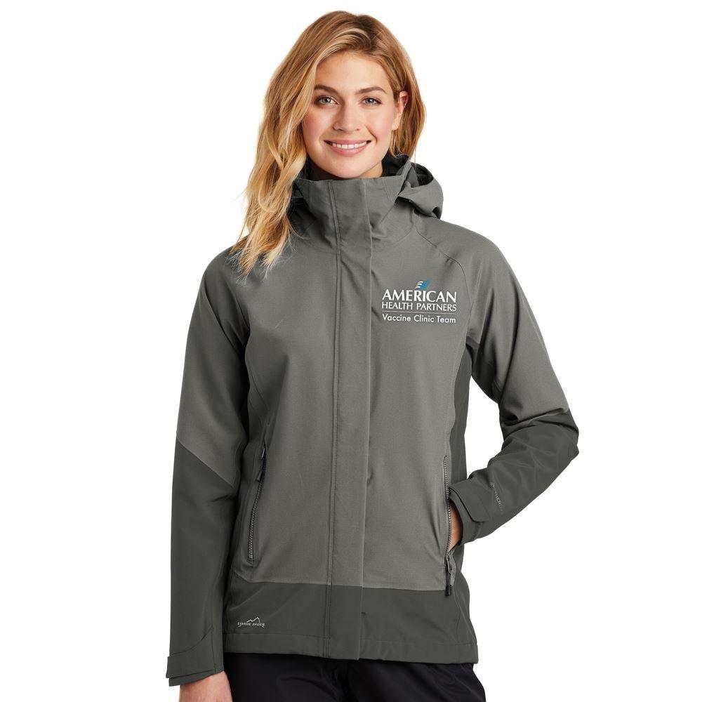 Eddie Bauer® Women's' Weatheredge® Jacket - Personalization Available
