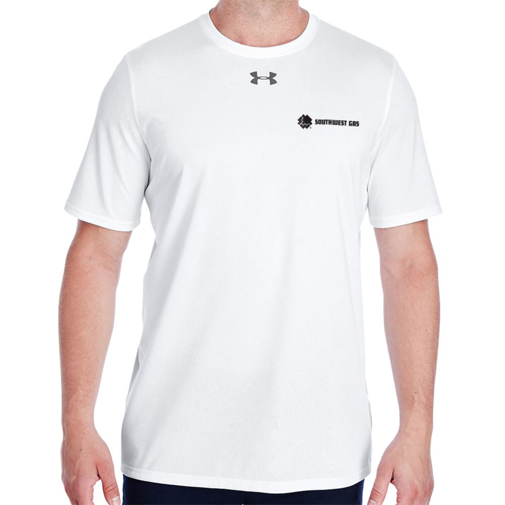 Under Armour Locker T-Shirt