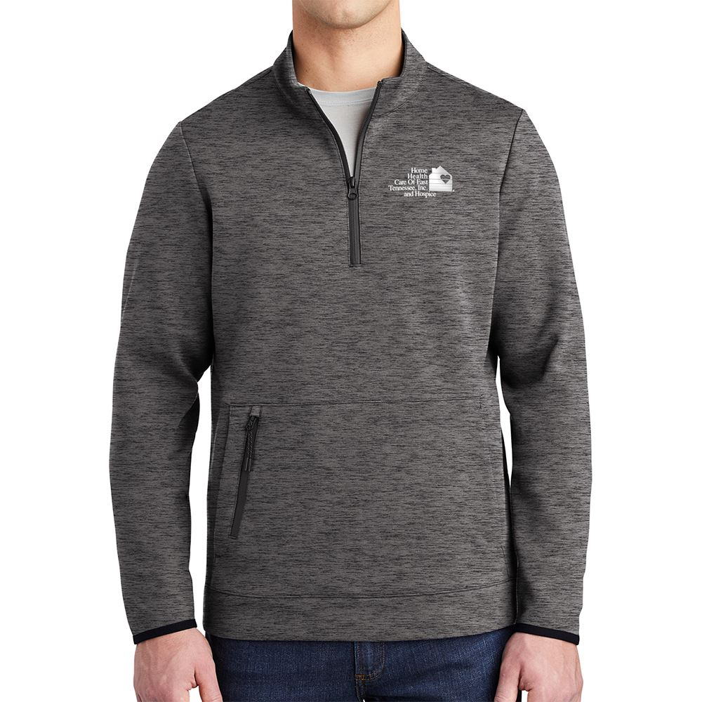 TEAM WEAR Sport-Tek® Triumph 1/4-Zip Pullover - Personalization Available