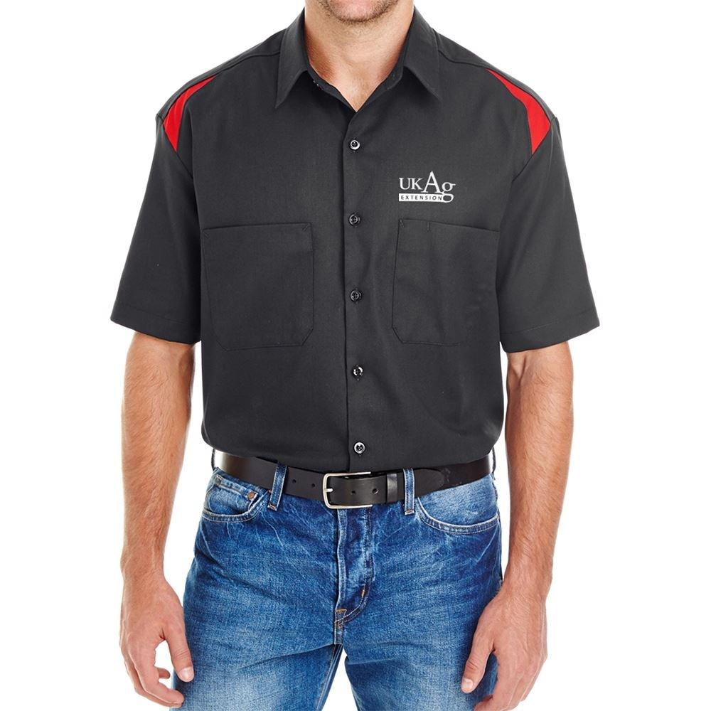 Dickies Men's 4.6 oz. Performance Team Shirt