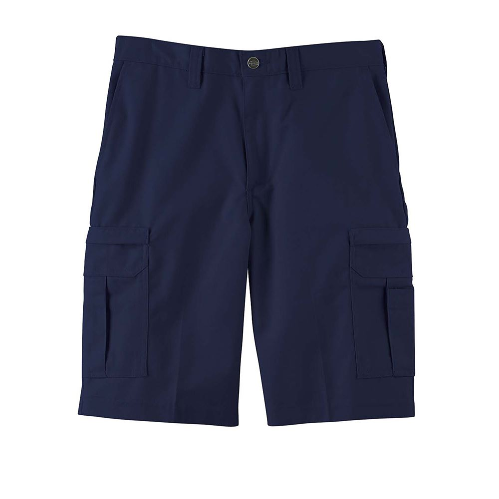 Dickies Premium Industrial Cargo Short