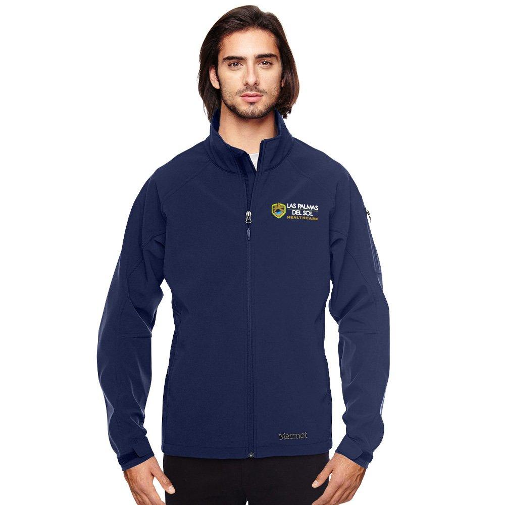 Marmot Men's Gravity Jacket - Personalization Available