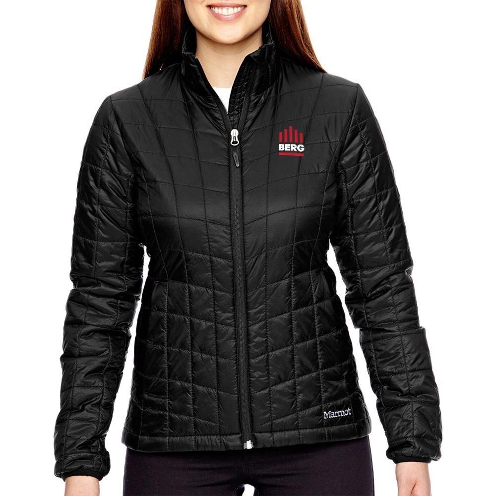 Marmot Women's Calen Jacket - Personalization Available