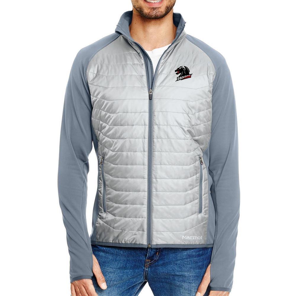 Marmot Men's Variant Jacket - Personalization Available