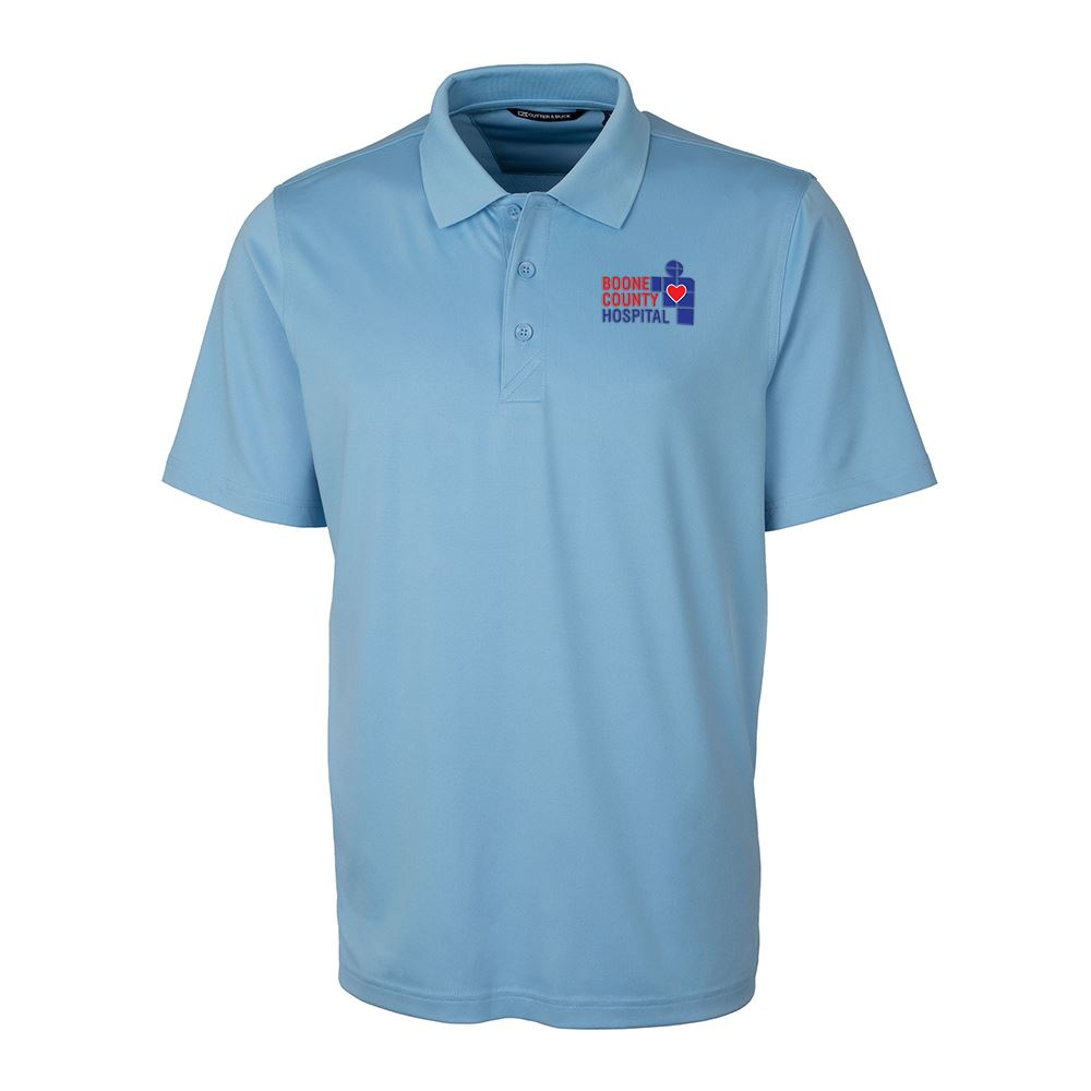 Cutter & Buck® Men's Forge Polo - Personalization Available