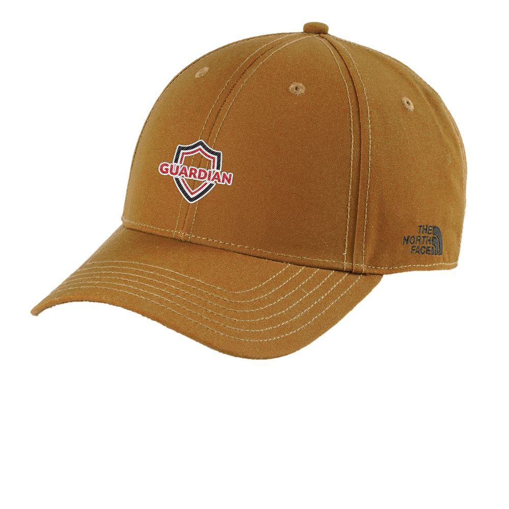 The North Face® Classic Cap - Personalization Available