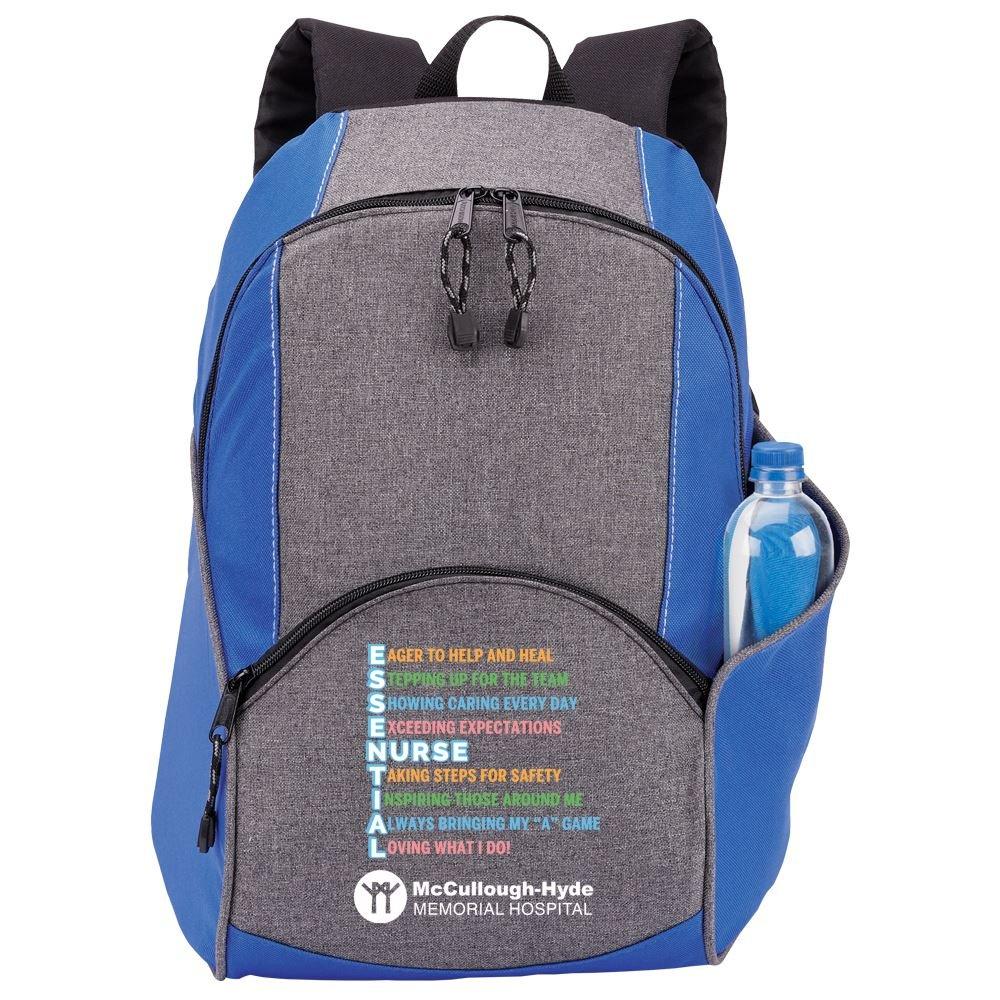 Essential Nurse Aspen Backpack
