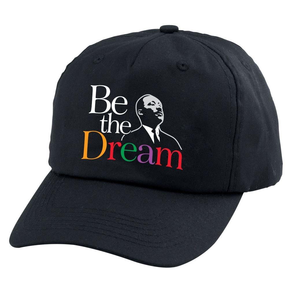 Be The Dream Baseball Cap