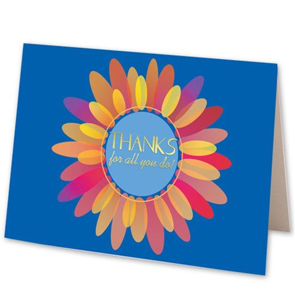 greeting cards and postcards clearance