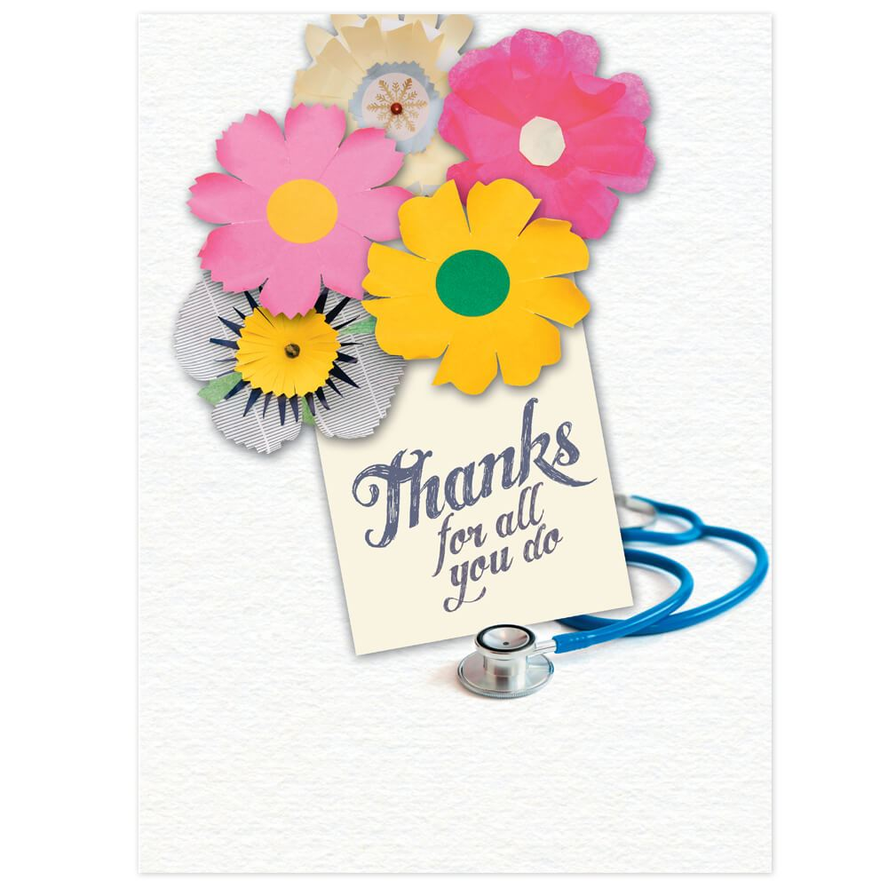 Thank you for all youve done greeting card positive promotions m4hsunfo