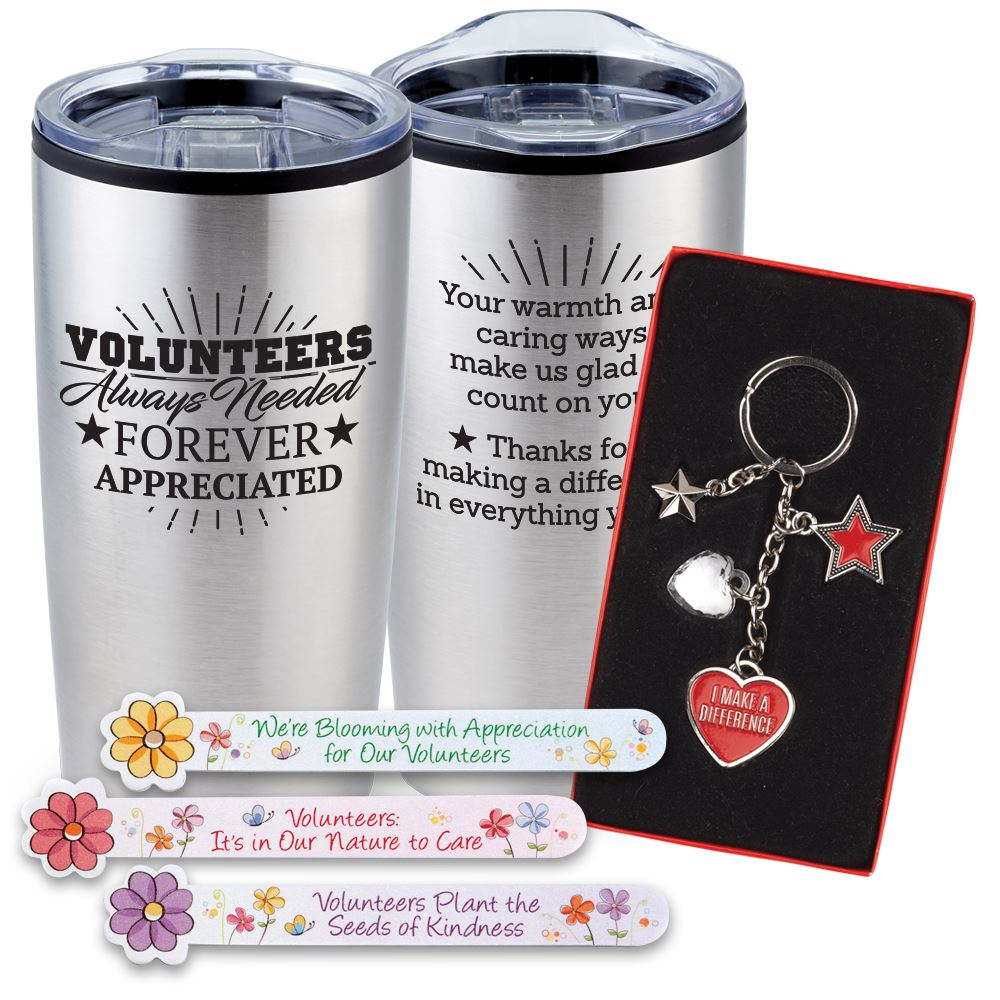 3 FREE GIFTS With Your Order Of $    Or More!