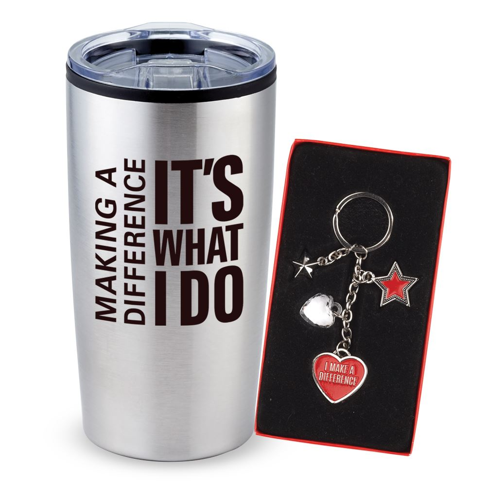 FREE GIFTS With Your Order Of $    Or More!