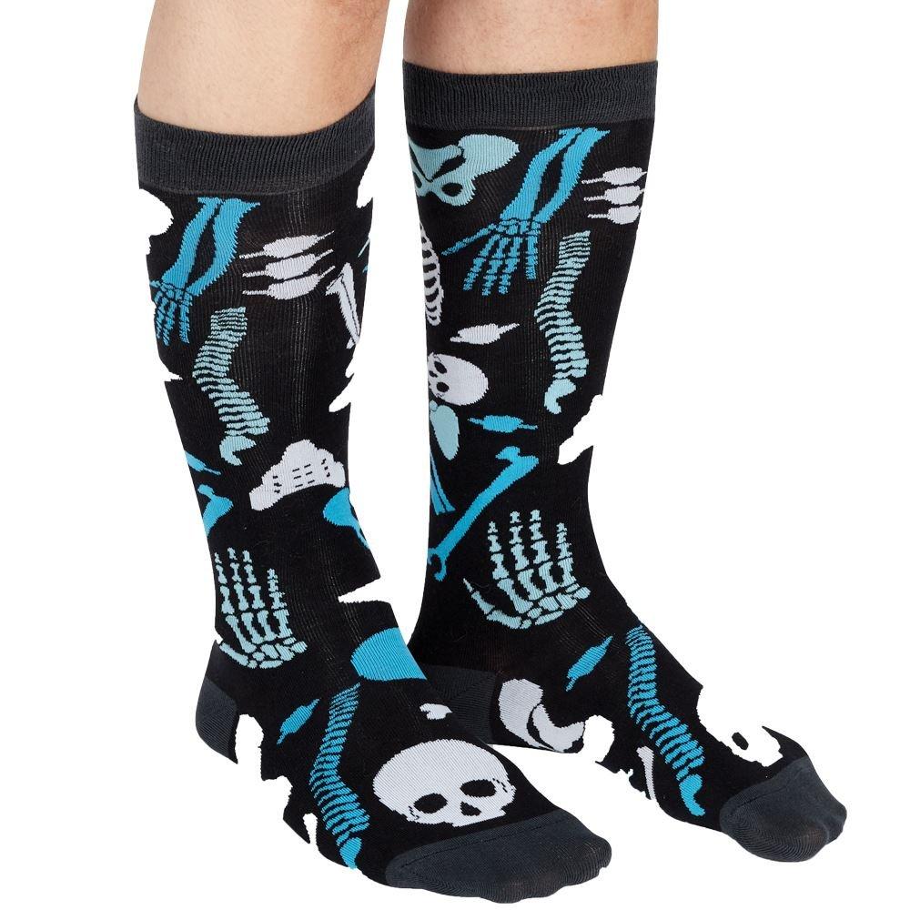 Radiology Life Knee Socks