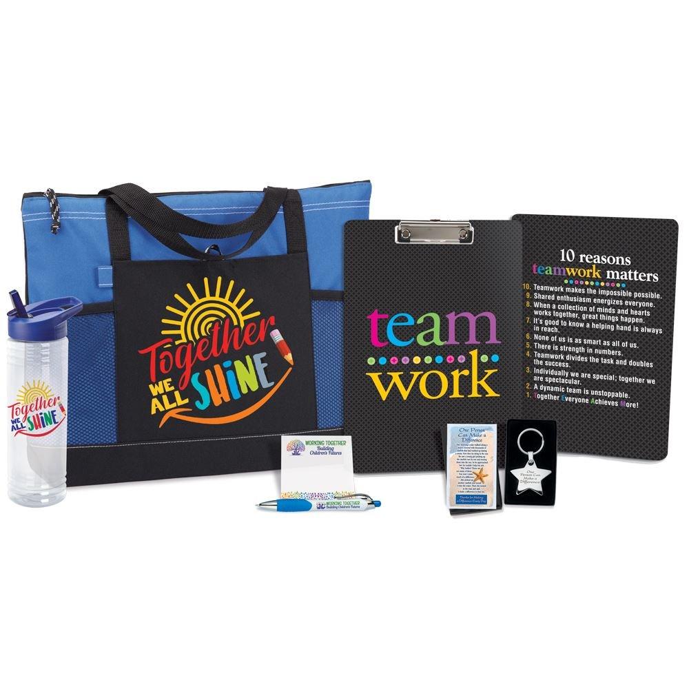 Teachers Gift-A-Day
