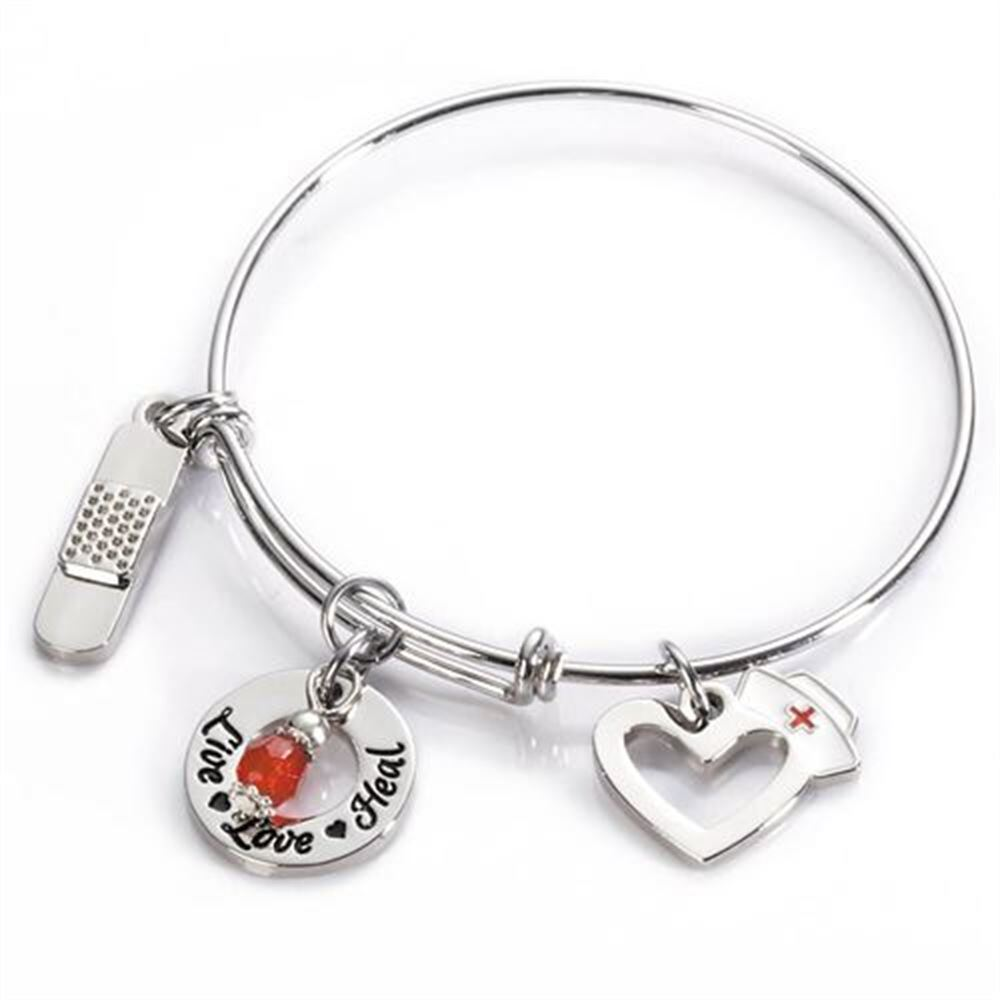 br james categories zoom bracelets heart charm bracelet link avery
