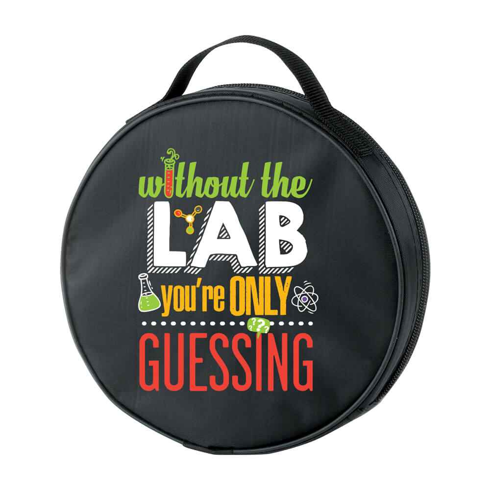 Without The Lab You Re Only Guessing 5 Piece Auto
