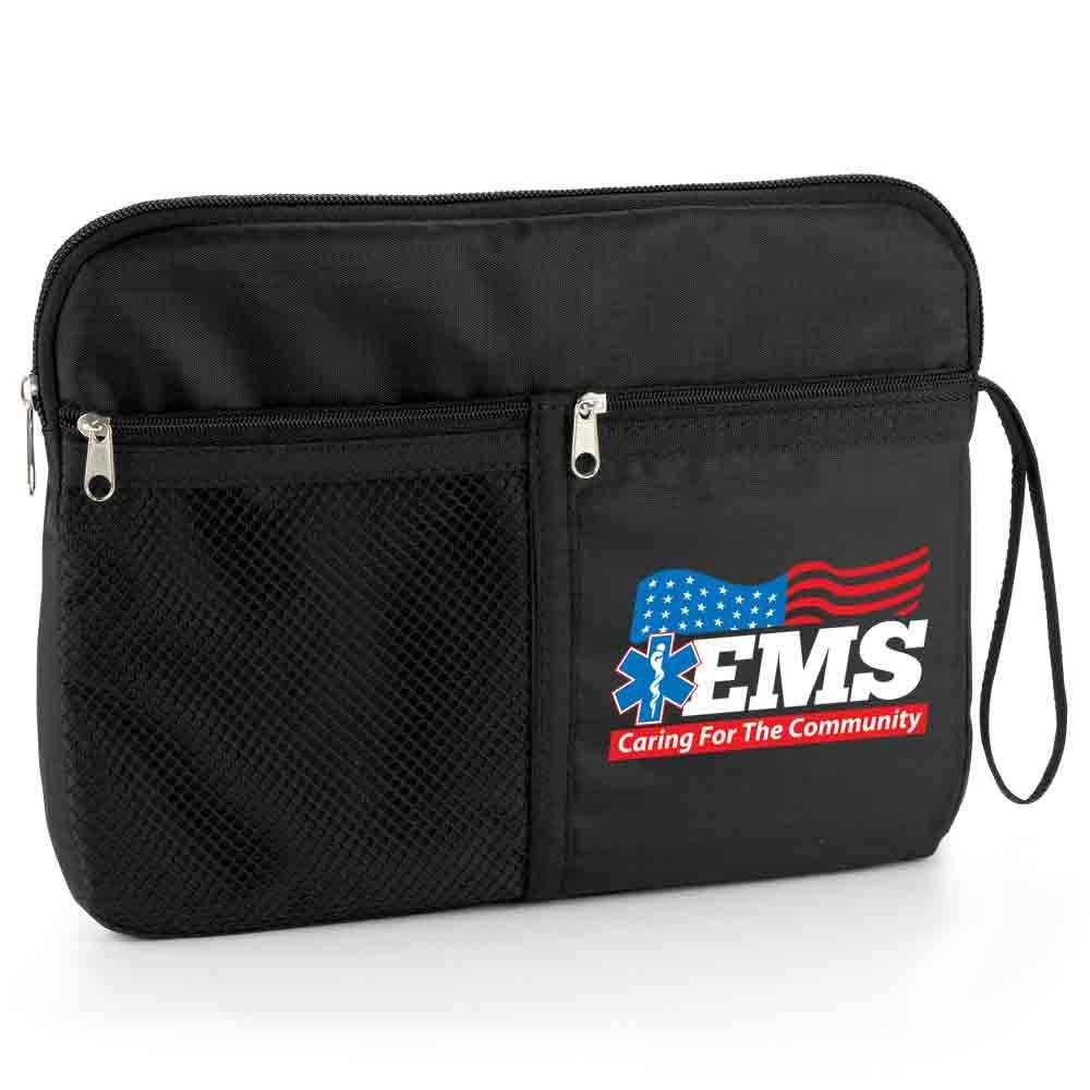 EMS: Caring For The Community Cambria Multi-Purpose Bag