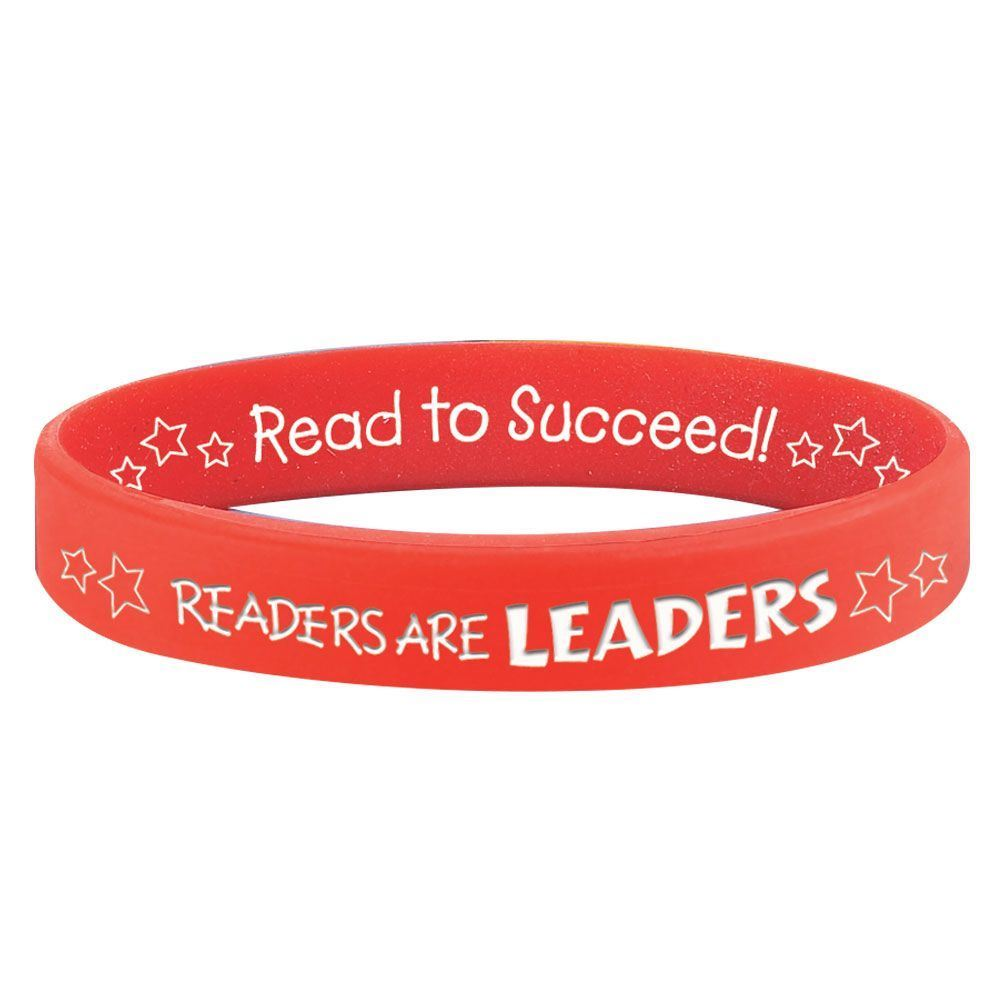 readers are leaders Readers 2 leaders is a 501(c)(3) non-profit organization whose mission is to develop and grow the reading skills of children in west dallas ages 3-10 so that they succeed in school, graduate.
