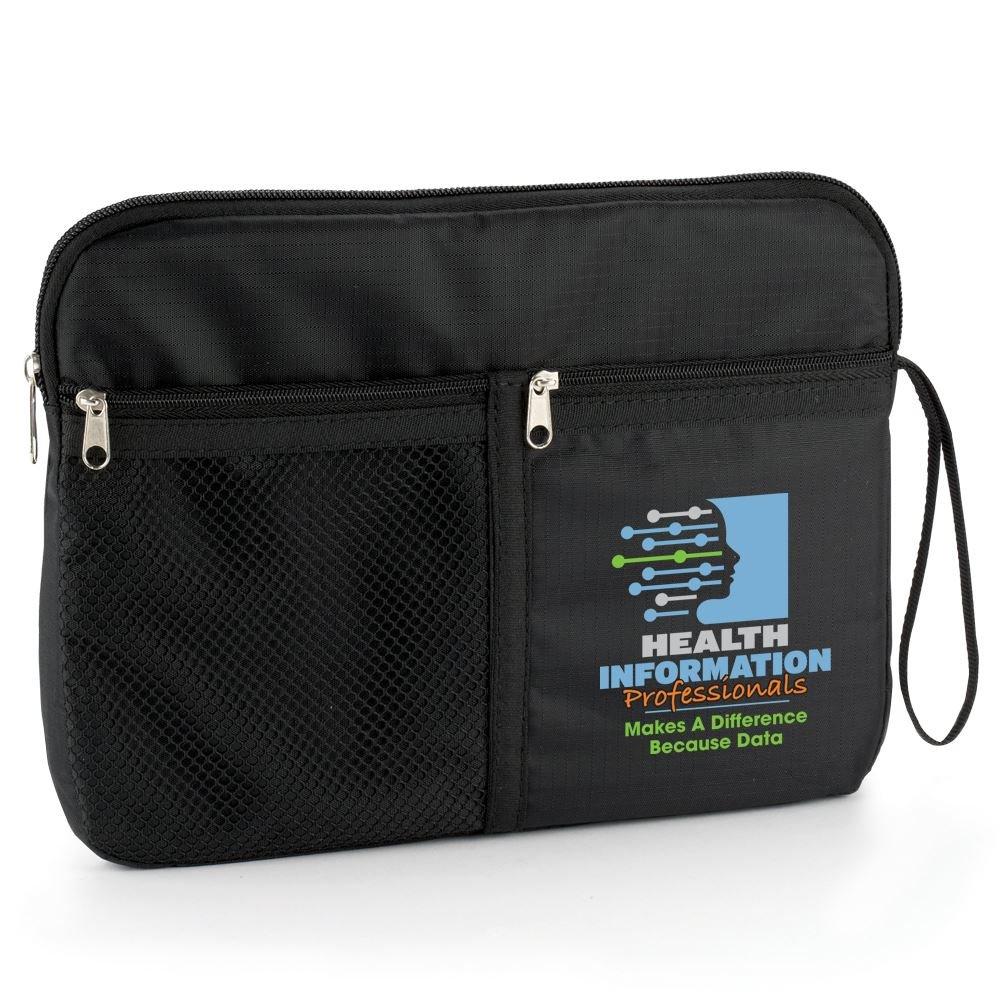Cambria Multi-Purpose Bag