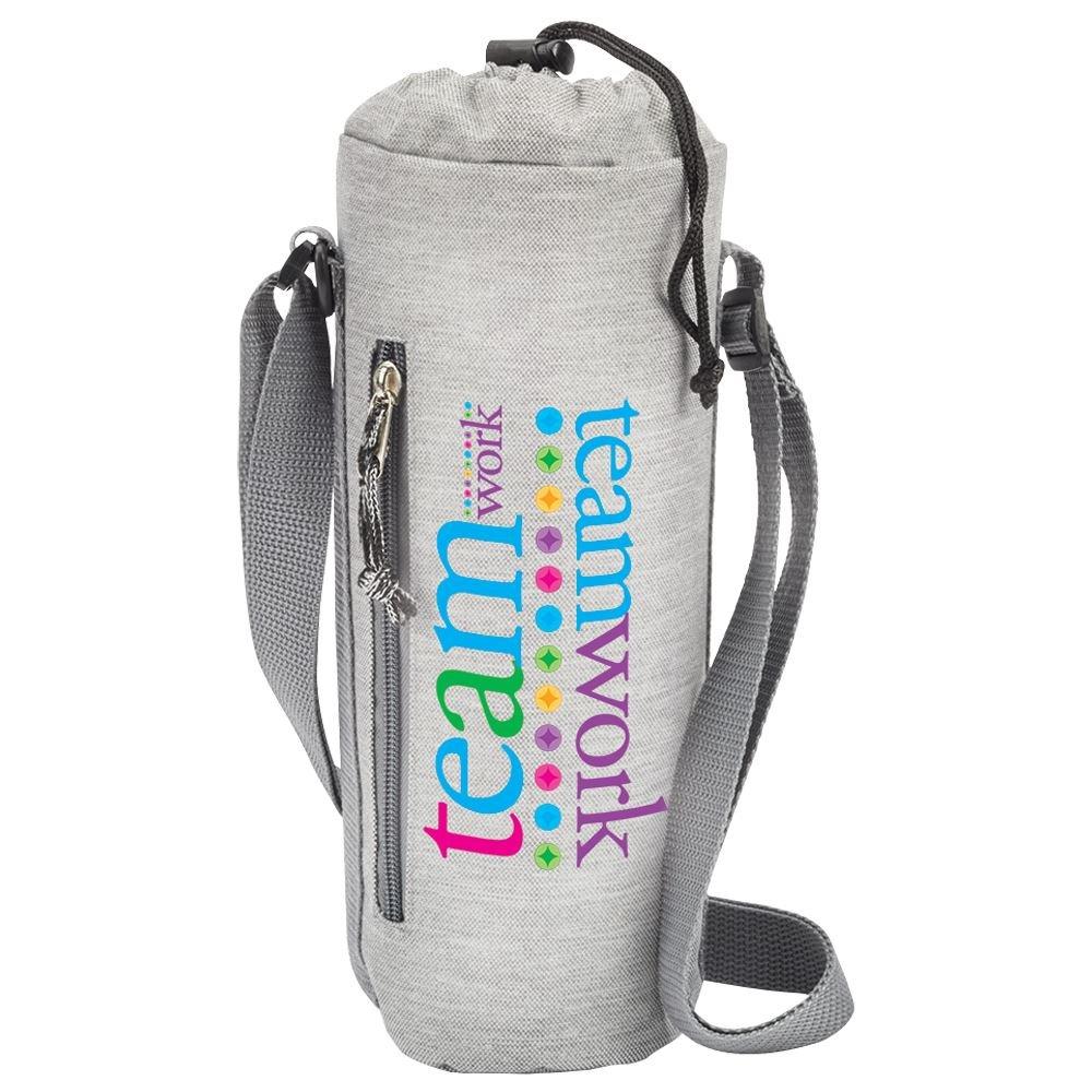 Teamwork Insulated Bottle Sling