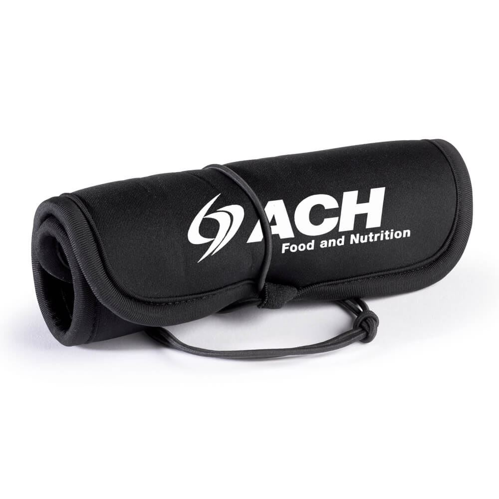 Neoprene Roll-Up Tech Case - Personalization Available