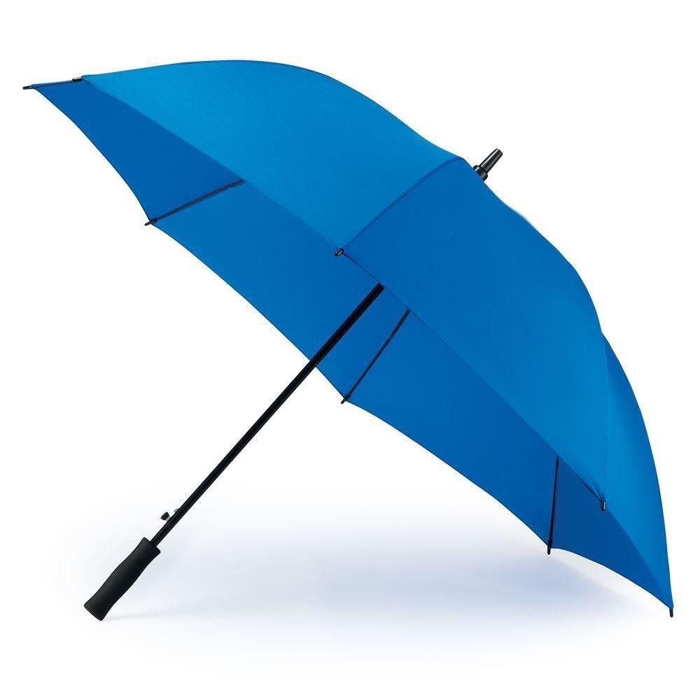 40 Year Gift Kings County Hospital PRO-AM Golf Umbrella