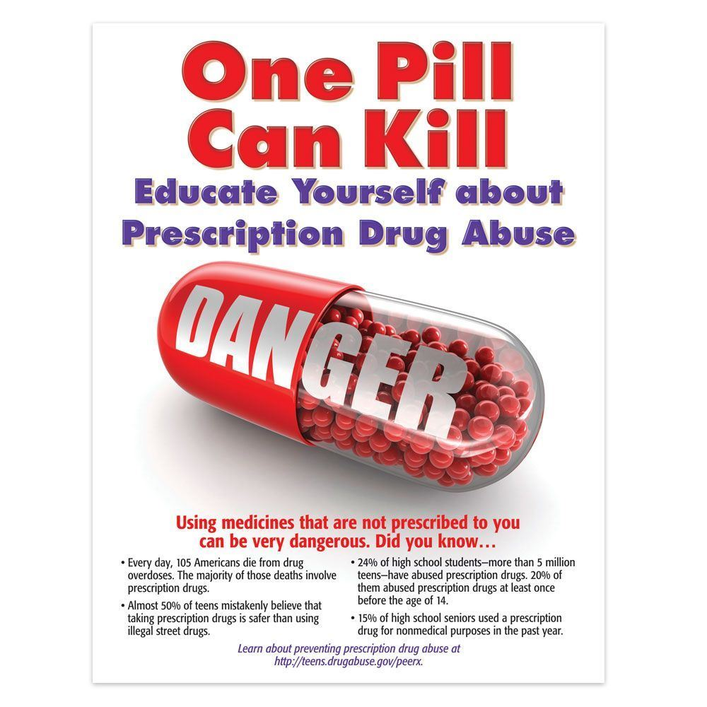 Preventing Drug Abuse The Best Strategy National.