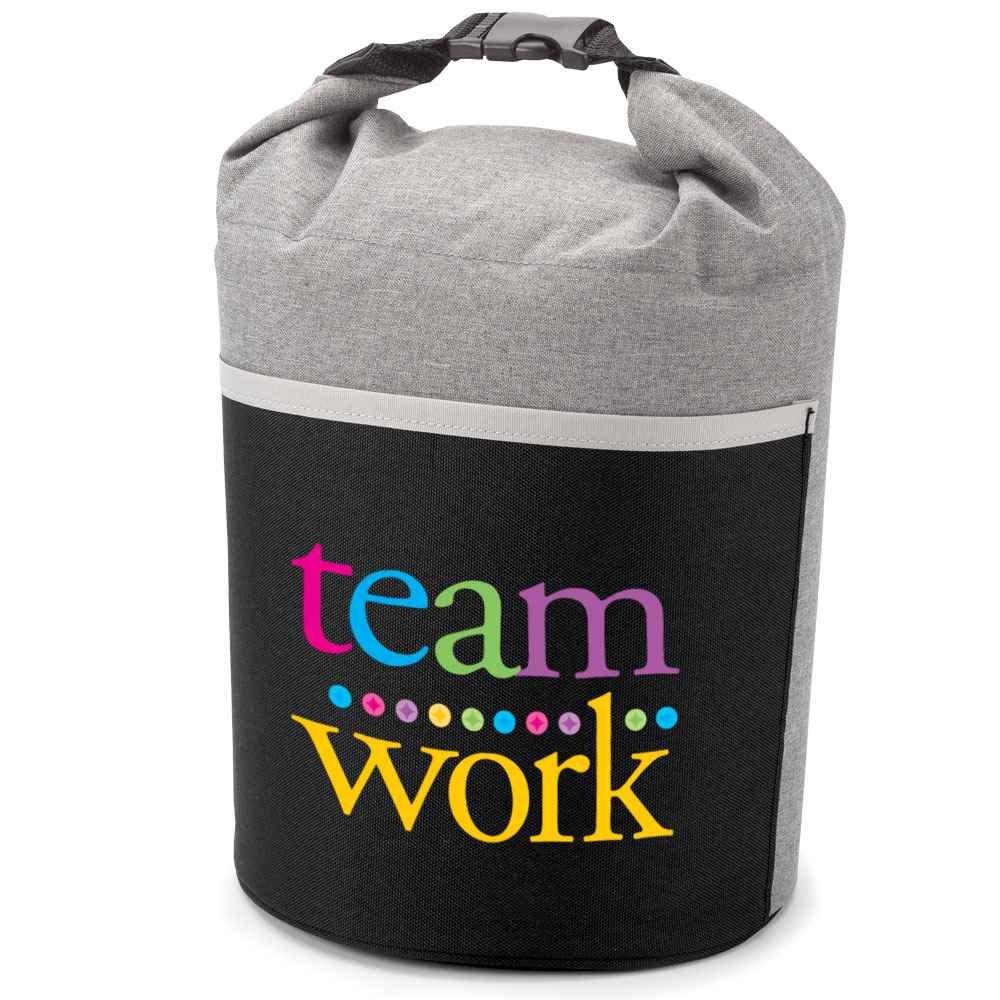 Teamwork Bellmore Cooler Lunch Bag