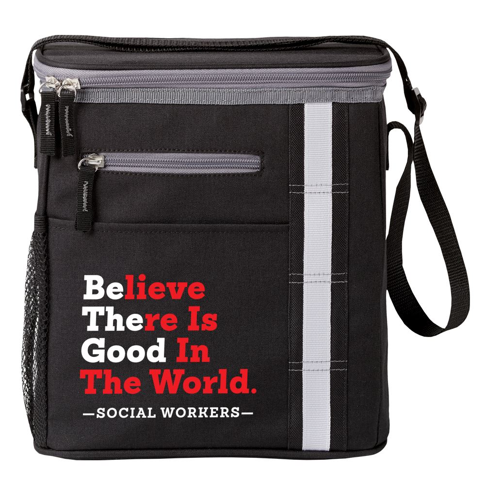 Be The Good Westbrook Lunch/Cooler Bag