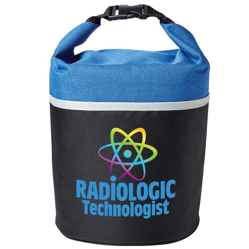 Radiologic Technologist Bellmore Cooler Lunch Bag