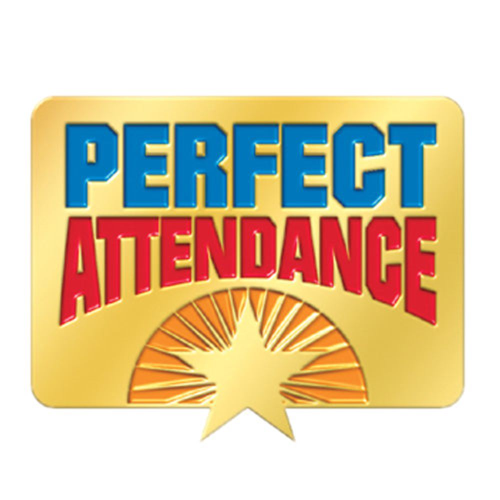perfect attendance starburst design lapel pin positive starburst clipart png starburst clipart transparent background