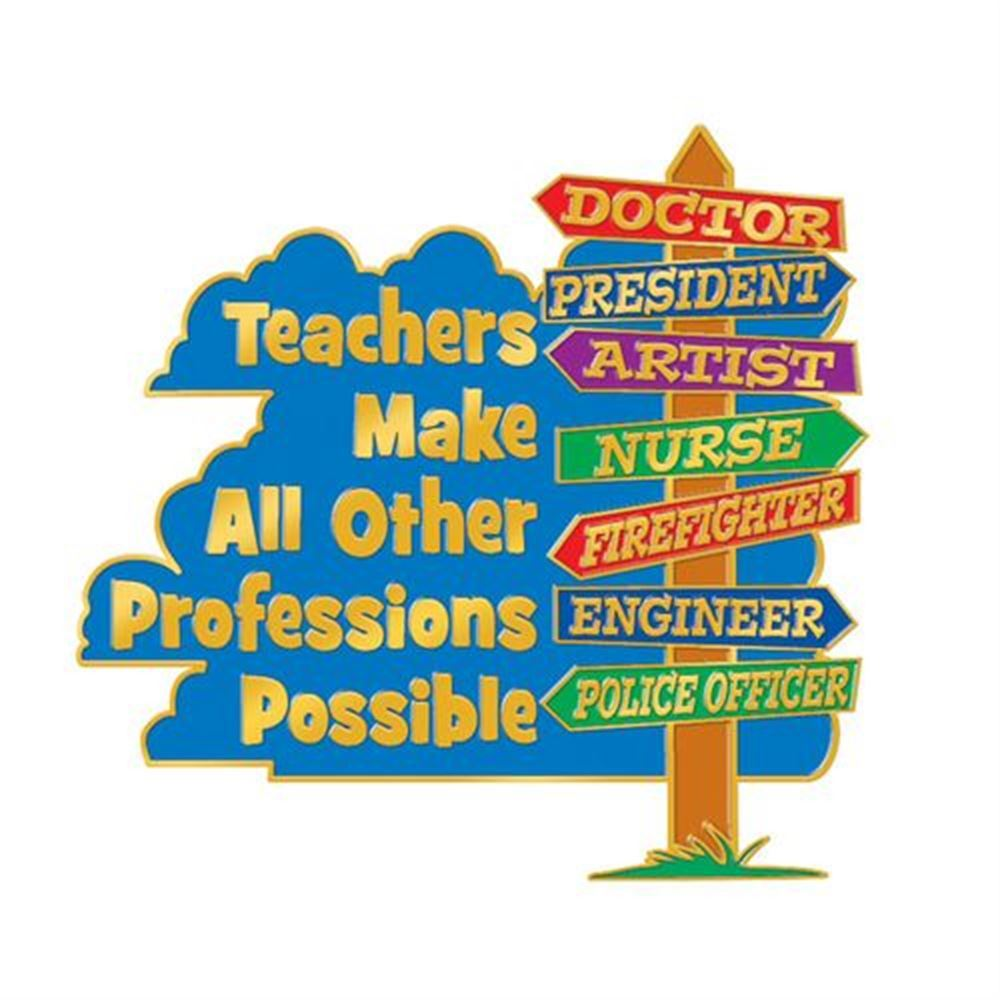 teaching profession Like doctors, social workers and many other professionals, teachers have to maintain ethical standards codes of ethics often cover teachers' professional obligations towards students, parents, colleagues and themselves.