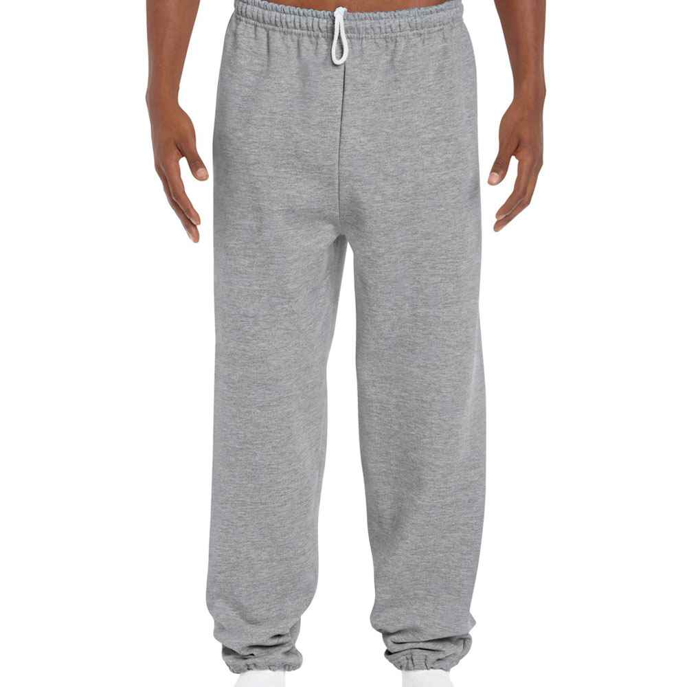 Gildan® Heavy Blend 8-Oz. 50/50 Adult Sweatpants (Case of 36)