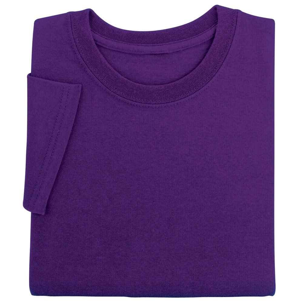 Gildan® Adult Short Sleeve T-Shirt 3XL (Case of 36)