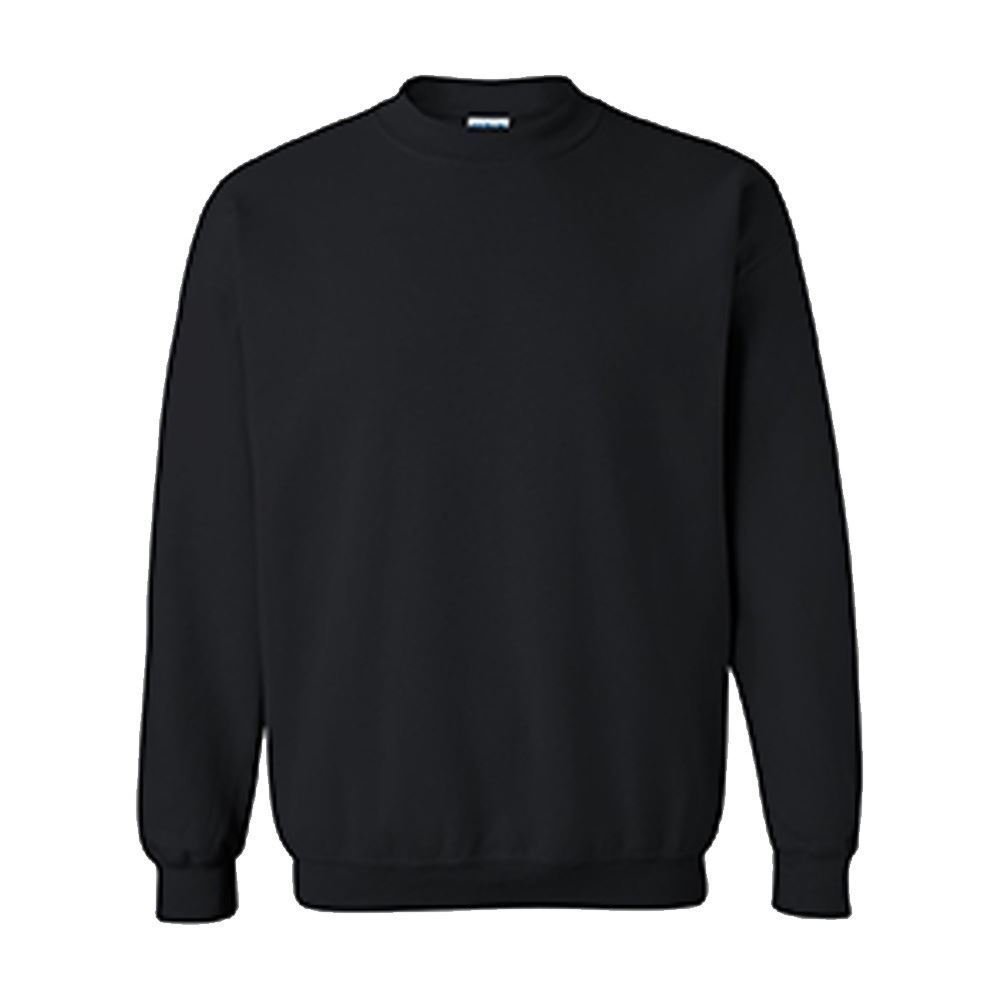 GIldan® Heavy Blend 8-Oz. 50-50 Adult Crewneck Sweatshirt