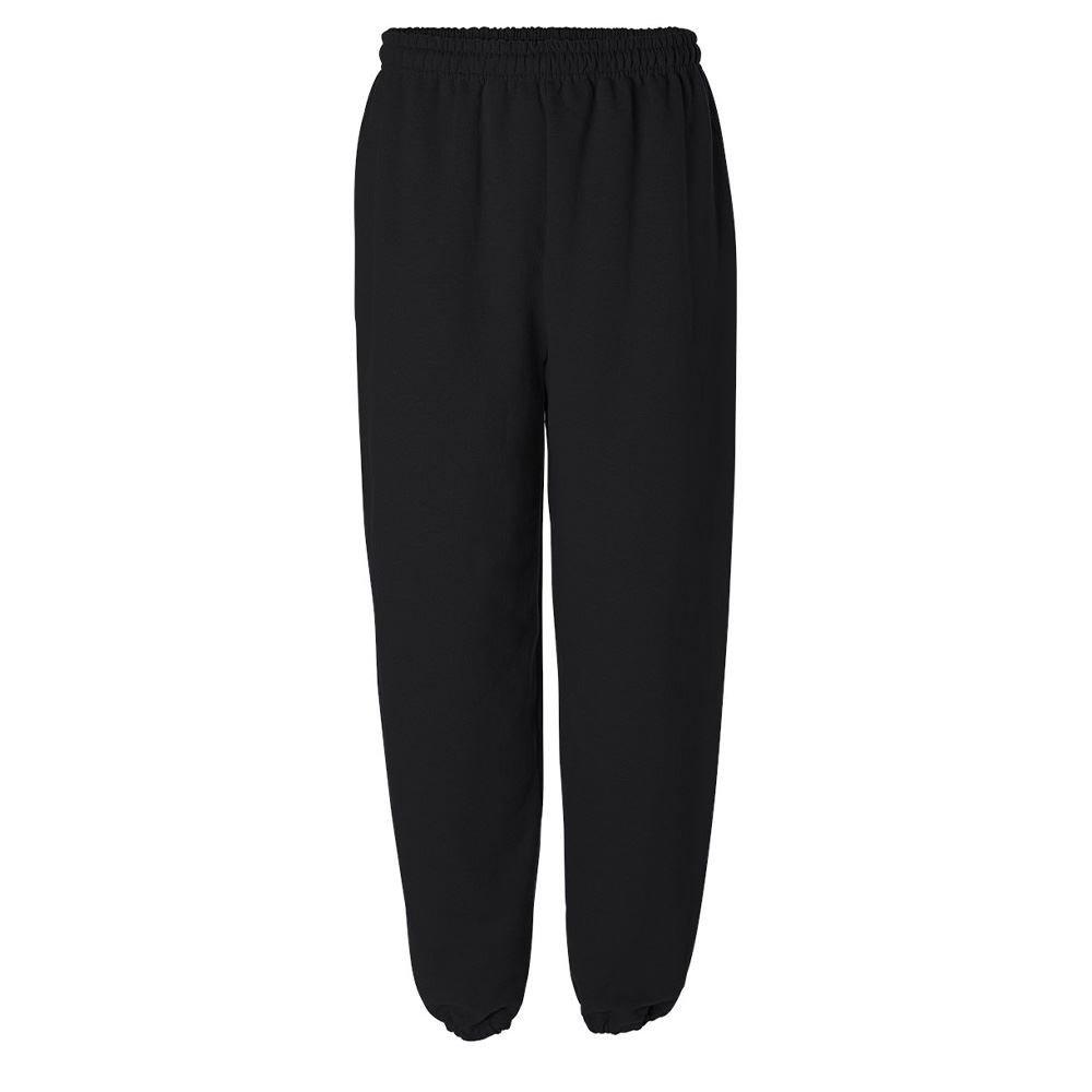 Gildan® Heavy Blend 50/50 Adult Sweatpants