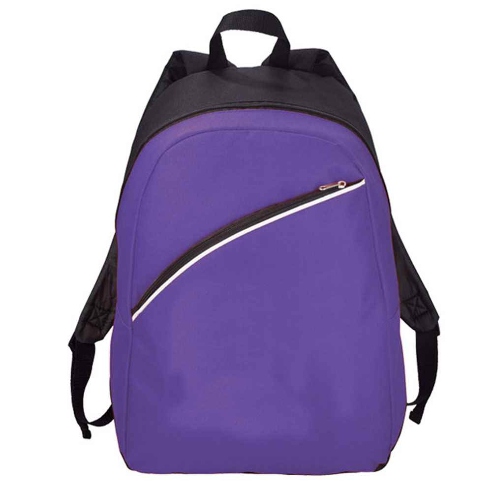 Commack Backpack