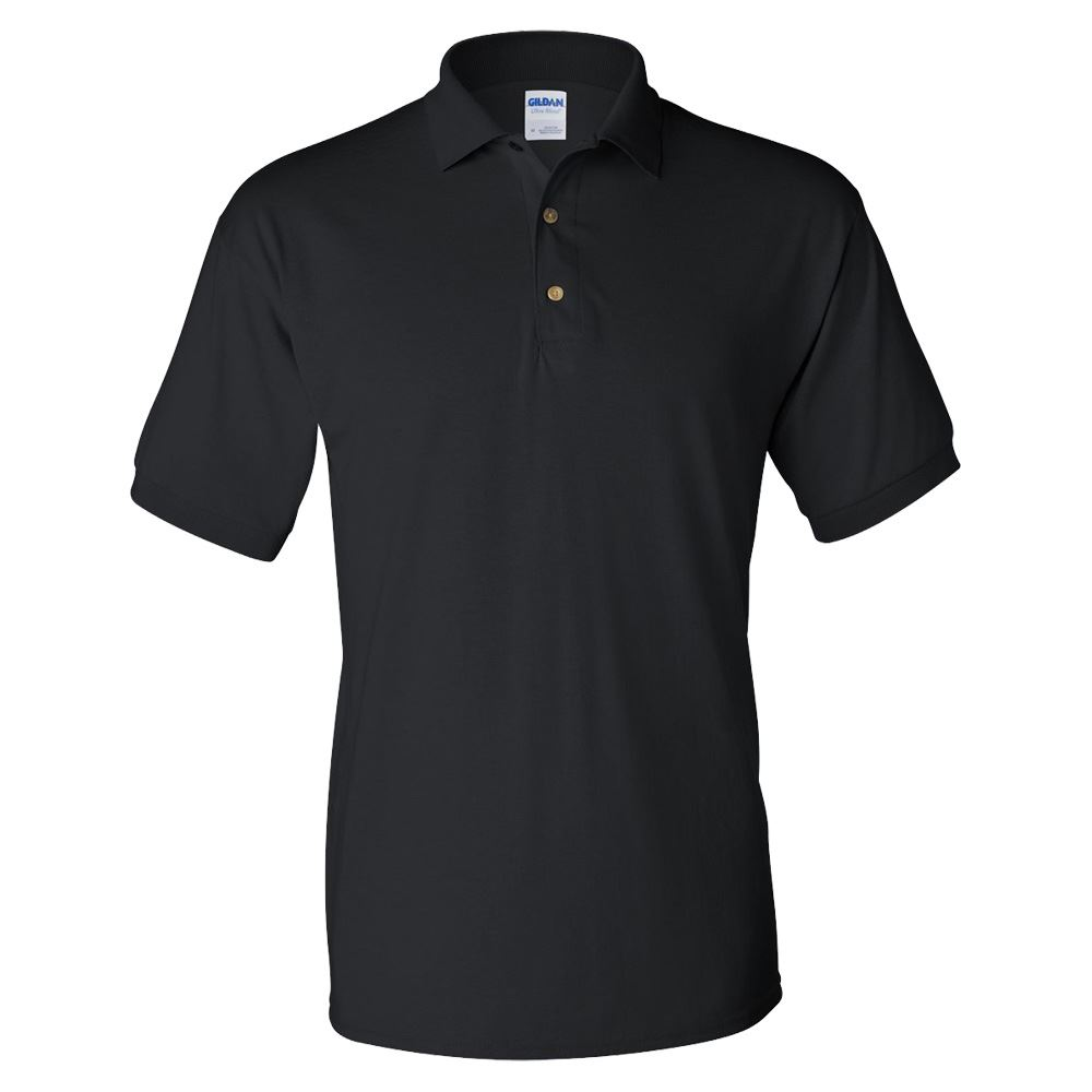 Youth Dryblend™ Jersey Polo