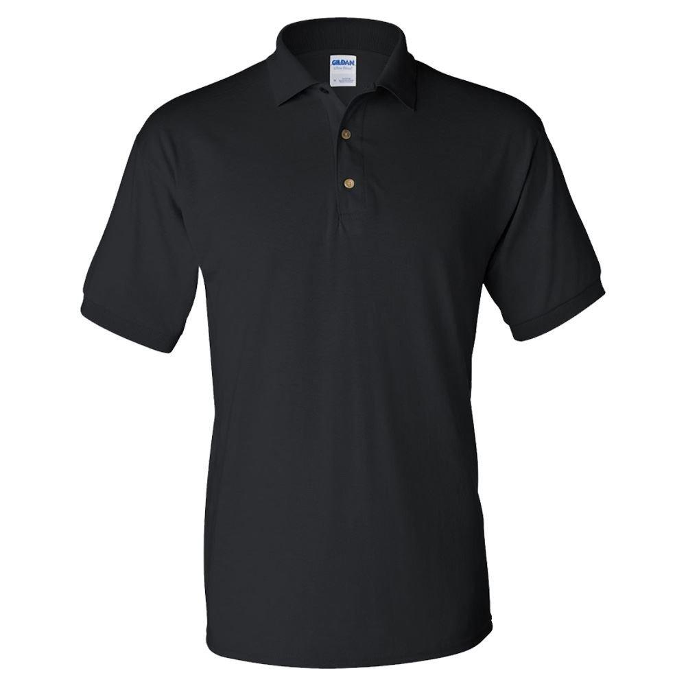 Dryblend™ Youth Jersey Polo By Gildan® (Case of 36)